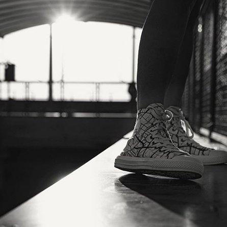 Step Away - BERLIN